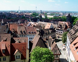Germany Travel Tips – 12 ways to make a fool of yourself in Germany