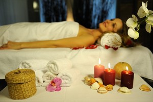7 Things to do on a Spa Holiday in Slovakia