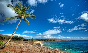 Top 10 Beaches to Visit in Hawaii